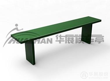 公共座椅 HP-1275