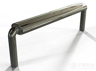 公共座椅 HP-1278