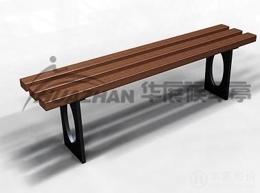 公共座椅 HP-1279