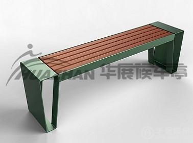 公共座椅 HP-1282