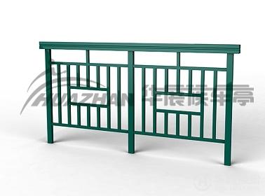 护栏 HP-1297