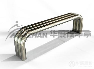 公共座椅 HP-1273
