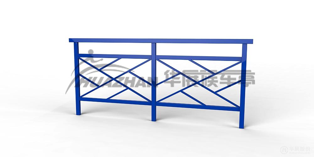 护栏 HP-1305